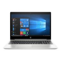 HP ProBook 455 G6 Ryzen 5-2500U 8GB 256GB SSD 15.6 Inch Radeon Vega 8 Windows 10 Pro Laptop