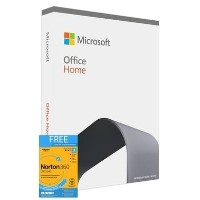 Microsoft Office 365 Home Premium - 5 User - 1 Year Subscription - ESD