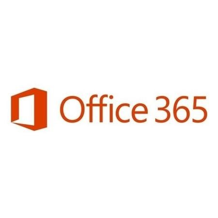 Microsoft Office 365 Home Premium - 5 users 12 month license