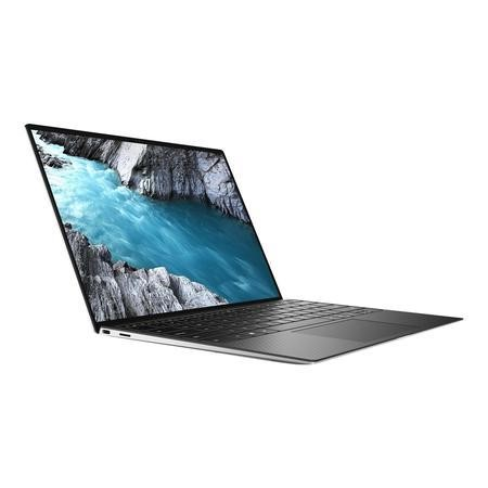 Refurbished Dell XPS 13 9300 Core i7-1065G7 16GB 512GB 13.4 Inch Windows 10 Pro Laptop