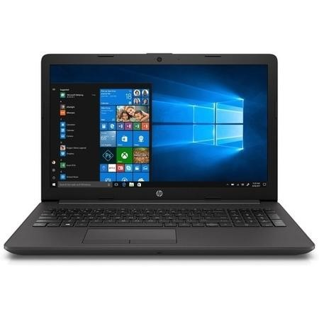"HP 250 G7 Core i3-7020 8GB 256GB SSD 15.6"" Full HD Windows 10 Home Laptop"
