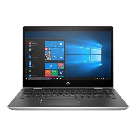 HP ProBook 440G Core i5-8250U 8GB 256GB SSD 14 Inch Laptop