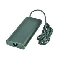 Dell Power AC Adapter 19.5V 6.7A 130W