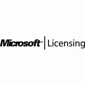 Microsoft® Visual Studio Ultimate w/MSDN All Lng License/Software Assurance Pack OPEN 1 License Level C