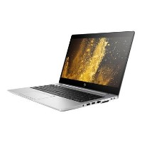 HP EliteBook 840 G6 Core i7-8565U 8GB 256GB SSD 14 Inch Windows 10 Pro Laptop