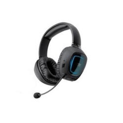 CREATIVE Sound Blaster Recon3D Omega Wireless PC MAC PS3 XB360 GAMING HEADSET