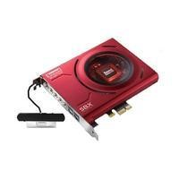 Creative Sound Blaster Z PCI Express 5.1Ch Sound Card