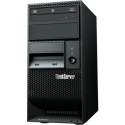 70UB001NEA Lenovo Thinkserver TS150 Xeon E3-1225v6 - 3.3 GHz - 8GB - 2 x 1TB HDD - Tower Server