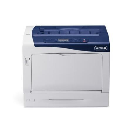 Xerox Phaser 7100 A3 30 ppm Colour Laser Printer
