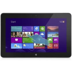 Dell Venue 11 Pro 7130 Core i5 8GB 256GB SSD 10.8 inch Full HD Tablet