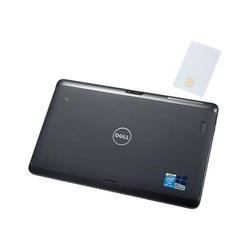 Dell Venue 11 Pro 7130 Core i3 4GB 128GB SSD 10.8 inch Full HD Windows 8.1 Tablet