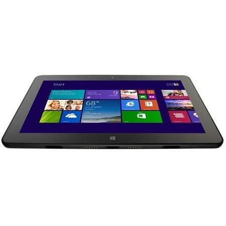 Dell Venue 11 Pro 7130 Core i5 4GB 128GB SSD 10.8 inch Full HD Windows 8 Tablet