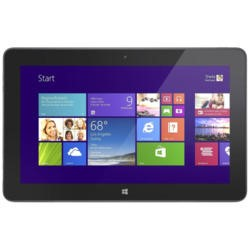 dell Venue 11 Pro 7130 Intel Core i5-4300Y 1.6GHz  3MB 8GB 256GB SSD Intel GT2 10.8 INCHFHD Touch Intel AC-7260/BT/WWAN/F&R Cam/Mic Win8.1Pro64 1Yr Pro NBD