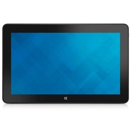Dell Venue 11 Pro 7140 Core M 4GB 128GB SSD 10.8 inch Full HD Windows 8.1 Pro Tablet