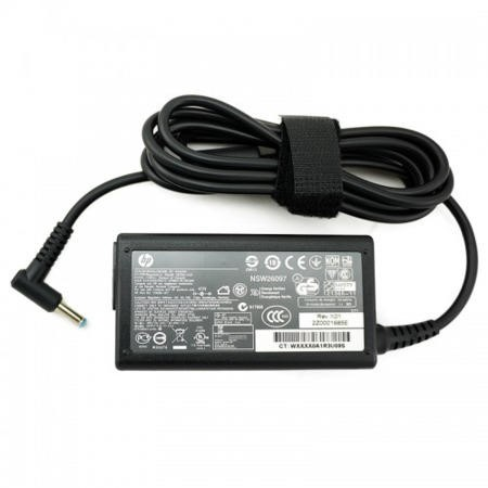 HP 19.5V 45W AC Power Adapter