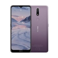 "Nokia 2.4 Purple 6.5"" 32GB 4G Dual SIM Unlocked & SIM Free"
