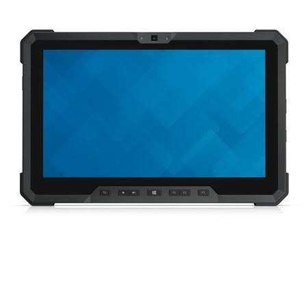 Dell Latitude Rugged Core M-5Y71 8GB 128GB 11.6 Inch Windows 8.1 Professional Convertible Tablet