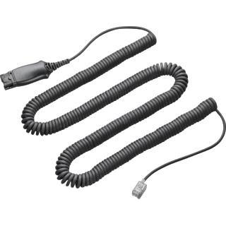 Plantronics Cable for Avaya