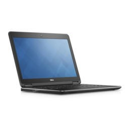 Dell Latitude 7250 Core i5-5300 4GB 128GB SSD 12.5 inch Windows 7Professional/ Windows 8.1 Ultrabook