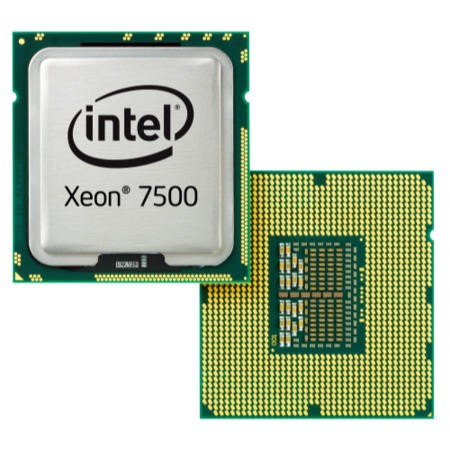 726663-B21 HP ML150 Gen9 Intel Xeon E5-2603v3 Processor Kit