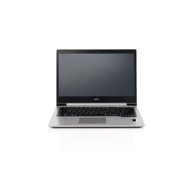 Fujitsu LIFEBOOK U745 Core i5-5200U 8GB 128GB SSD 14 inch Windows 7 Pro / Windows 8.1 Pro Ultrabook