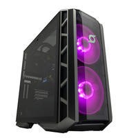 Stormforce Crystal Core i7-8700K 16GB 1TB + 256GB SSD Nvidia GeForce GTX 1070Ti Windows 10 Gaming Desktop