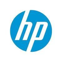 Hewlett Packard Battery for HP Touchsmart 11