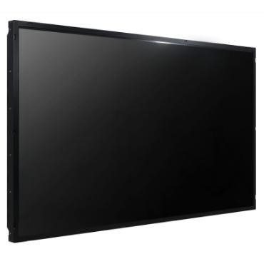 "LG 72WX70MF 72"" 1920 x 1080 2000 cd/m2 24/7 Out door LFD 3 Year Warranty"