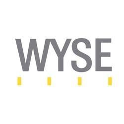 Wyse Streaming Manager Maintenance 3 Y Per Seat software maintenance
