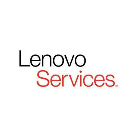 Lenovo Upgrade to 4 Year On-Site Service NBD M90 eUSFF 3244 M90 SFF 3245 M90 Tower 3246 M90p 3282 3257 3269 M90z 3249 0800 M91p 4480 7052 M81 5049 5048 M75e 5061 M910 266