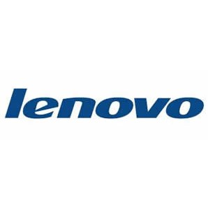 Lenovo Upgrade to 1 Year On-Site Service Second Business Day with HDD/SSD retention