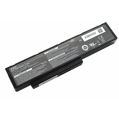Packard Bell Laptop Battery Main Battery Pack 10.8v 4800mAh