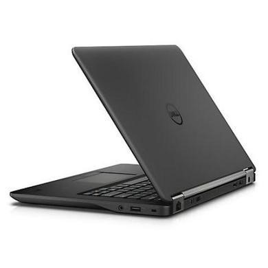 Dell LAtitude E7450 Core i5-5300U 8GB 256GB SSD 14 inch Full HD Windows 7 Professional/Windows 8.1 Laptop