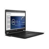 Dell Latitude E7450 Core i7-5600U 8GB 256GB SSD 14 Inch Windows 8.1 Professional Laptop with Dock