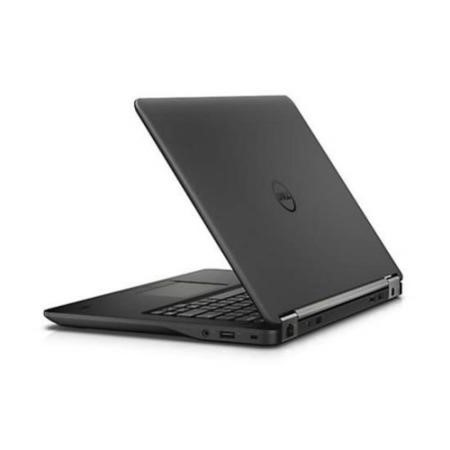 dell Latitude E7450 i5-5200U 4GB 500GB Windows 7 Professional Laptop