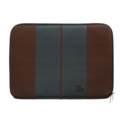 "Pat Says Now 14""-15.6"" Laptop Sleeve - GT Racing"