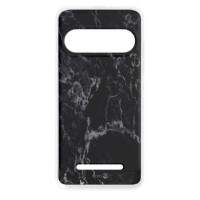Doro 8035 Marble Cover