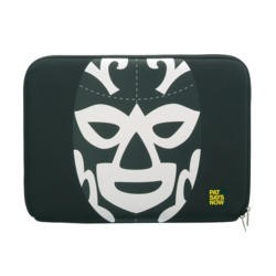 "Pat Says Now 8.9""-11.6"" Laptop Sleeve - Kananga"