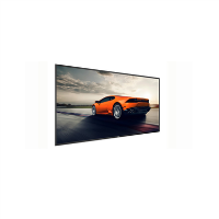 "Philips 75BDL3050Q 75"" IPS 4K UHD Android 18/7 Large Format Display"