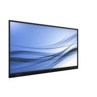"Philips 75BDL3151T/00 75"" 4K UHD 16/7 Operation Interactive Display"