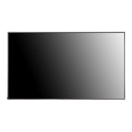 "LG 75UH5C 75"" 4K Ultra HD Large Format Display"