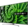"LG 75UN81006LB 75"" Smart 4K Ultra HD HDR LED TV with Google Assistant & Amazon Alexa"