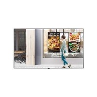 "LG XS2E 75"" 4K UHD 24/7 Operational Large Format Display"