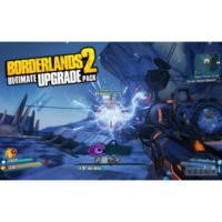 Borderlands 2 Ultimate Vault Hunter Upgrade Pack 2 DLC PC Game