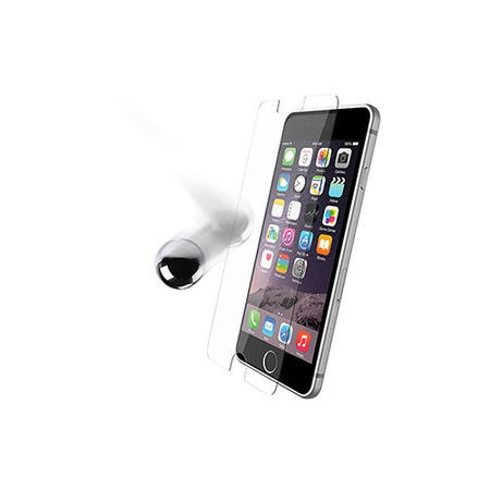 OtterBox Alpha Glass Screen Protector for iPhone 5/5s/SE