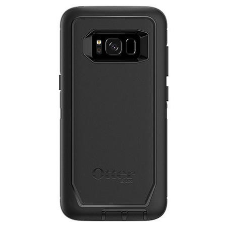 77-54515 OtterBox Defender Series - Rugged Case for Samsung Galaxy S8