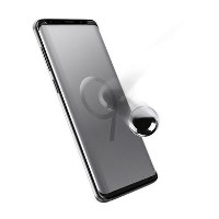 OtterBox Alpha Glass - Screen protector - Clear - for Samsung Galaxy S9+