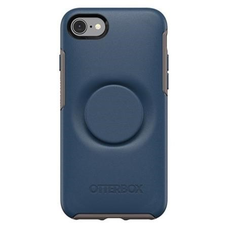 iphone 7 plus apple leather case vs otterbox symmetry