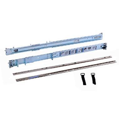 dell 1U/2U STATIC RAILS FOR 2-POST&