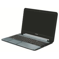 Refurbished GRADE A1 - As new but box opened - Toshiba Satellite L955-10J Core i3 Windows 8 Laptop in Ice Blue
